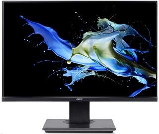 """Monitors Acer BW257Q, 25"""", 4 ms"""