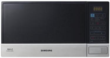 Mikroviļņu krāsns Samsung GE83DT-1/BAL