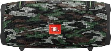 Bezvadu skaļrunis JBL Xtreme 2 Portable Squad, 40 W