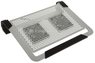 Cooler Master NotePal U2 PLUS Cooling Pad R9-NBC-U2PS-GP
