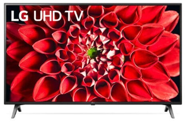 LG TV LED 65'' 65UN711C