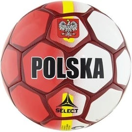 Select Football Poland 5