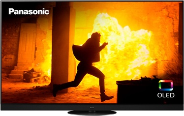 Телевизор Panasonic TX-55HZ1500E