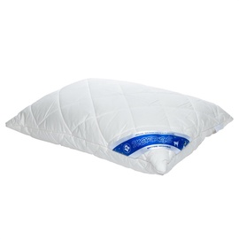Merkys Pillow Wool Cotton 50x70cm
