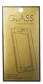 Gold Screen Protector For Apple iPhone 7/8 Front+Back