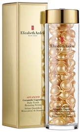 Сыворотка для лица Elizabeth Arden Advanced Ceramide Capsules Daily Youth Restoring Serum, 90 шт.