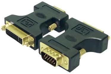 LogiLink Adapter DVI-I to VGA DSUB