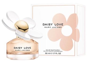 Smaržas Marc Jacobs Daisy Love 50 ml, EDT