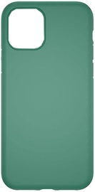 Evelatus Soft Back Case For Apple iPhone 11 Green