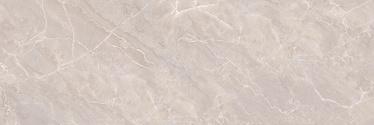 Плитка Kerama Marazzi Richmond, керамическая, 895 мм x 300 мм