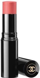 Vaigu ēnas Chanel Les Beiges Healthy Glow Sheer Colour Stick N21, 8 g