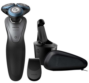 Philips Shaver Series 7000 S7970/26 Black