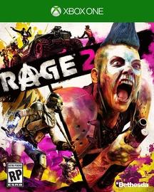 Игра Xbox One Rage 2 Xbox One