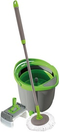 York Special Rotary Mop Set