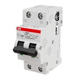 Relejs ABB 2CSR255080R1164, 230 V
