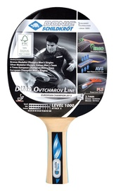 Donic Ovtcharov 1000 Racket