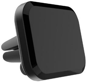 Gembird Magnetic Car Holder Black