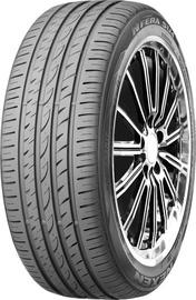 Vasaras riepa Nexen Tire N Fera SU4, 255/45 R18 103 W