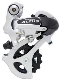 Shimano Altus M310 7/8s Rear