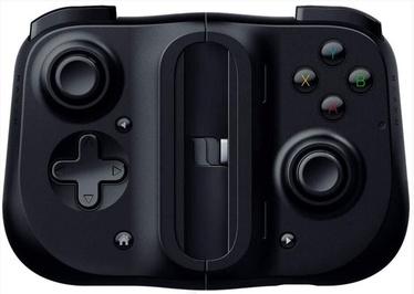 RAZER Kishi Game Controler