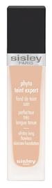 Sisley Phyto-Teint Expert Foundation 30ml 0+