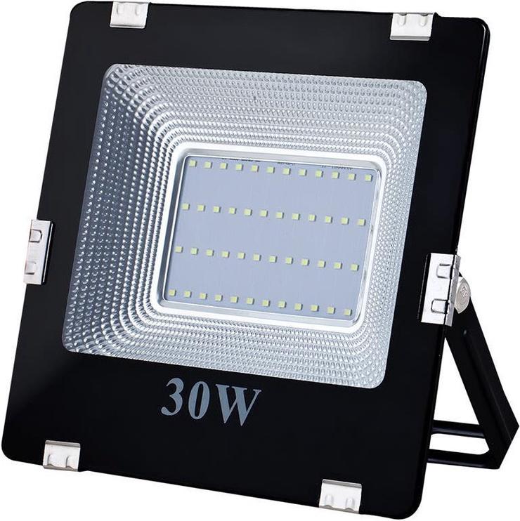 ART External LED Lamp 30W 4000K