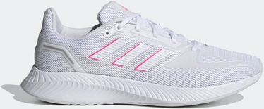Adidas Runfalcon 2.0 FY9623 White 39 1/3