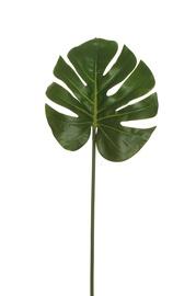 Mākslīgie ziedi 80-360274, zaļa