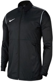 Nike JR Park 20 Repel Training Jacket BV6904 010 Black XS
