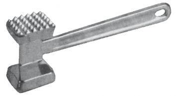 Stalgast Meat Hammer 25cm