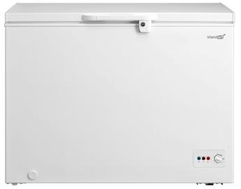 Saldētava Standart FRH295A+WMD
