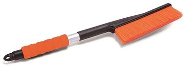SN XD5460 Brush