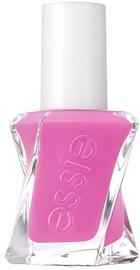Essie Gel Couture 13.5ml 240
