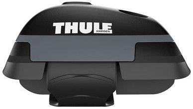Thule WingBar Edge Set 9581