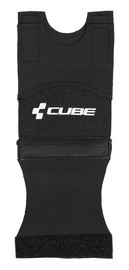 Cube Cubeguard Splash Black