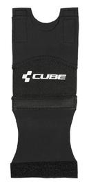 Cube Cubeguard Splash Black