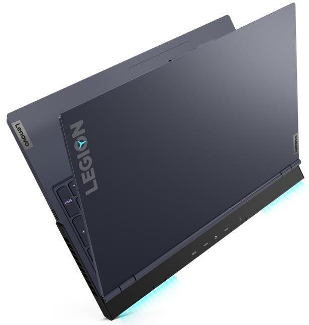 Ноутбук Lenovo Legion 7 81YT0072PB PL (поврежденная упаковка)/3