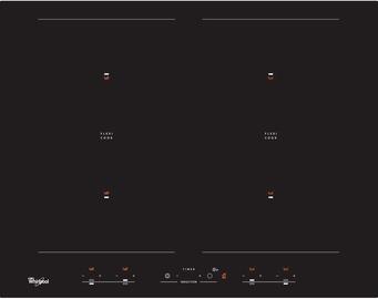 Индукционная плита Whirlpool ACM ACM829/NE
