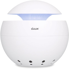 Duux DUAP02 White