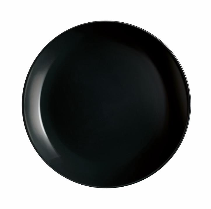 ŠĶĪVIS DESERTA P0789 DIWALI BLACK