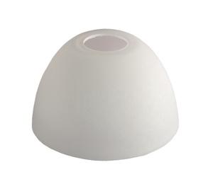 Абажур Alfa 8854 Lamp Shade White