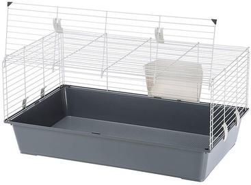 Ferplast Rabbit 100 Gray