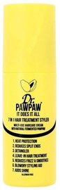 Dr. Paw Paw It Does It All Multi-Use Haircare Cream 150ml