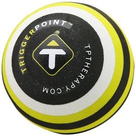 Массажный шарик Trigger Point Massage Ball MB1