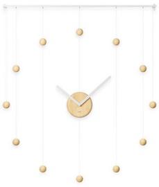 Часы Umbra Hangtime