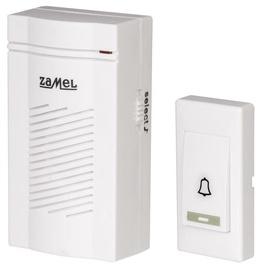 Bezvadu zvans Zamel Classic ST-901 Bell