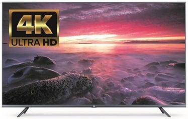 Телевизор Xiaomi, 55 ″