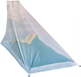 TravelSafe Triangle Mosquito Net