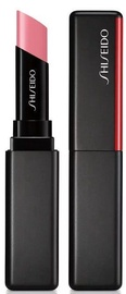 Shiseido Color Gel Lip Balm 2g 103