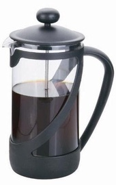 Asi Collection Coffee Press Gulfi M 600ml